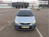 Ford C-Max Trend                                            2007