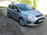 Ford C-Max 1.6 TD                                            2011