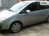 Ford C-Max 1.6 TD                                            2004