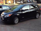 Ford C-Max ENERGY                                            2014