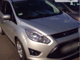 Ford C-Max Trend                                            2012