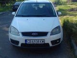 Ford C-Max 2.0 TD                                            2005