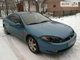 Ford Cougar 2005