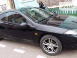 Ford Cougar 2000