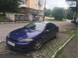 Ford Cougar 2.0                                            1999
