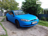 Ford Cougar 1999