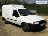 Ford Courier 1.8tdi                                             1998