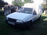 Ford Courier D                                            1996