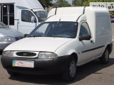 Ford Courier 1997