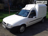 Ford Courier 1.8 diesel                                            1999