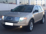 Ford Edge 3.5 V6 4WD                                            2007