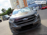 Ford Edge 2.0EcoBoost                                            2016