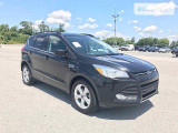 Ford Escape 1.6                                            2015