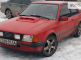 Ford Escort RS                                            1984