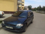 Ford Escort abs airbag                                            1995