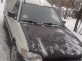 Ford Escort van                               1.8д                                            1991