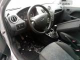 Ford Festiva COMFORT                                            2008
