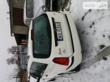 Ford Focus 1.8 D                                            2002
