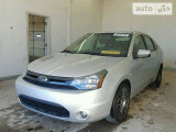 Ford Focus 2.0 SES                                            2010