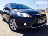 Ford Focus TREND +                                            2009