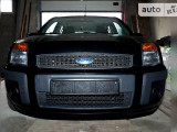 Ford Fusion 1.4                                            2011