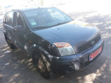 Ford Fusion 1.2                                            2010
