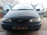 Ford Galaxy 1.9 TDi                                            1997