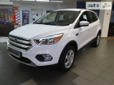 Ford Kuga Trend                                            2017