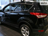 Ford Kuga 2.0D MT Trend Eco                                               2014