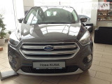 Ford Kuga Trend                                            2016