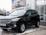 Ford Kuga Business                                            2016