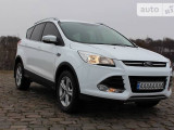 Ford Kuga Trend                                             2014