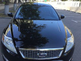 Ford Mondeo 2.3                                            2008