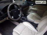 Ford Mondeo 2.0 TD                                            2001