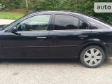 Ford Mondeo 2.0 ТDCI                                            2005