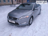 Ford Mondeo 2.3                                            2010