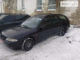 Ford Mondeo 1995