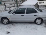 Ford Mondeo IDEAL TD                                            2000