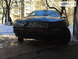 Ford Mondeo SE                                            1997