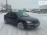 Ford Mondeo 2.0 TD                                            2000