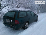 Ford Mondeo 1                                            1998