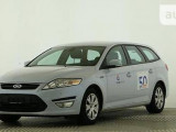 Ford Mondeo 1.6 TDCi 16V                                            2011