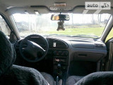 Ford Mondeo mk2                                            1999