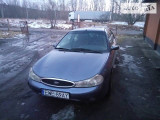 Ford Mondeo 1996