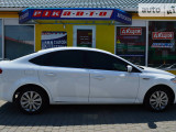 Ford Mondeo 1.6 TDCi                                            2013