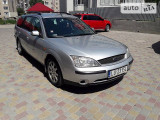 Ford Mondeo 2.0 TD                                            2002