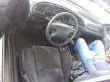 Ford Mondeo 1.8                                             1994