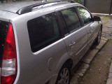 Ford Mondeo 2.0TDCI                                            2006