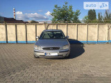 Ford Mondeo 2001