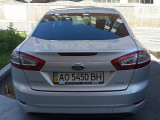 Ford Mondeo 1.6                                            2010